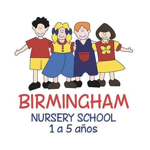 Nido Birmingham